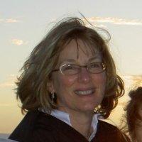 Image of Judy Croce