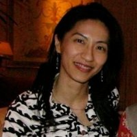 Image of Judy Hsieh