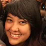 Image of Julia Asakawa