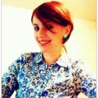 Image of Julia Babina