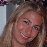 Image of Julia Lehman