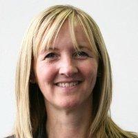 Image of Julia Potts