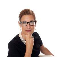 Image of Julia Simet, IIDA, LEED AP