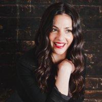 Image of Julia Testa