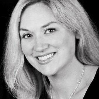 Image of Julia Wachler