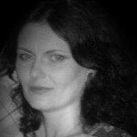 Image of Julia Yanovsky