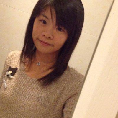 Image of Julia Zhu