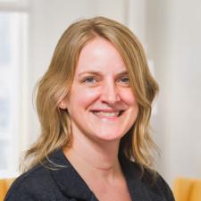 Image of Julia Banks