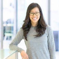 Image of Julia Chen