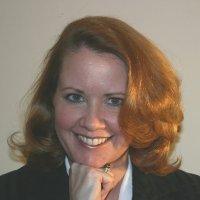 Image of Julia McIntyre