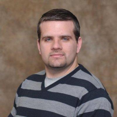 Image of Julian Jaeger, PMP, MBA