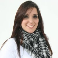 Image of Juliana Gusela