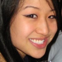 Image of Juliana Shyu