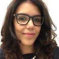 Image of Juliana Ennes