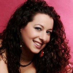 Image of Juliana Meyer