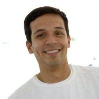 Image of Julian Pereira