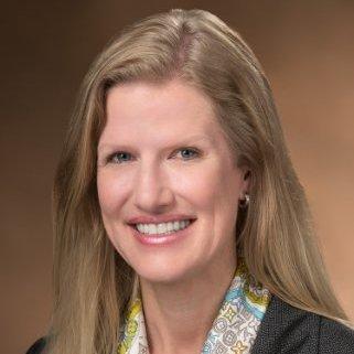 Image of Julia Ploeg