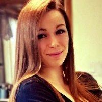 Image of Julie Boisclair