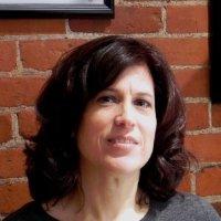 Julie Brandt Email Amp Phone Billing Team Leader At Columbus