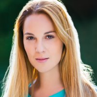 Julie Brandt Richards Email Amp Phone Student At New York Film