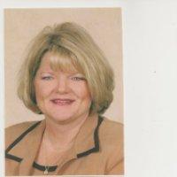 Image of Julie Brown