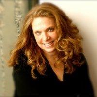 Image of Julie Kent