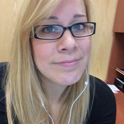 Image of Julie Filiatrault