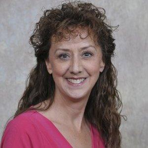 Image of Julie Gordon