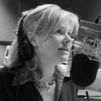 Image of Julie Maddocks