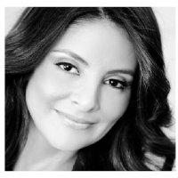 Image of Julie Miranda