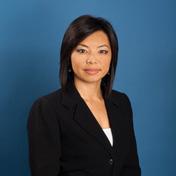Image of Julie Nguyen