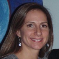 Image of Julie Presley Kreidel