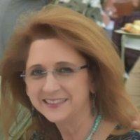 Image of Julie Richardson