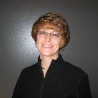 Image of Julie Ross