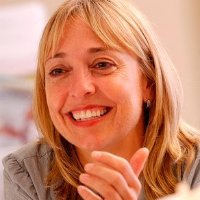 Image of Julie Shields-Rutyna