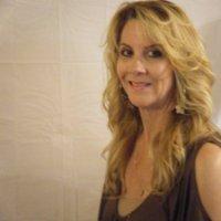 Image of Julie Simon