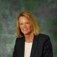 Image of Julie Snyder