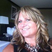 Image of Julie Stec