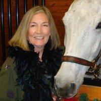 Image of Julie Trigg