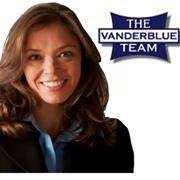 Image of Julie Vanderblue