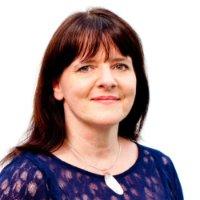 Image of Julie Ward