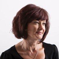 Image of Julie Webster