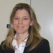 Image of Julie Wellisley, PHR