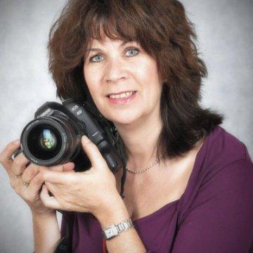 Image of Julie Wicks