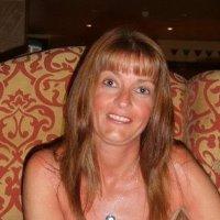 Image of Julie Wilford