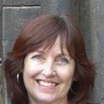 Image of Julie Bailey