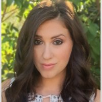 Image of Julie Bekerman-Singh