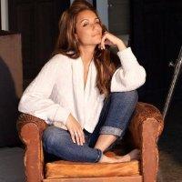 Image of Julie Benlevi-Little