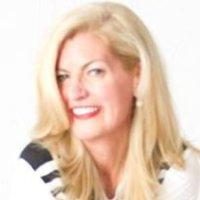 Image of Julie Dankovich