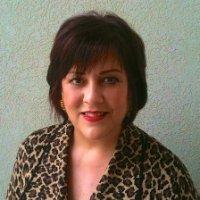 Image of Julie James Moselle